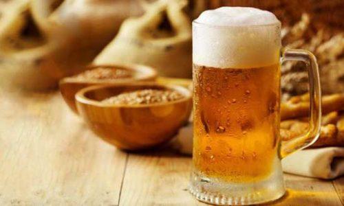 """Top 5 các loại bia ngon nhất được các """"quý ông"""" ưa chuộng vào dịp Tết 6"""