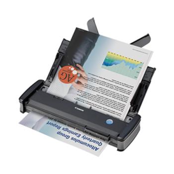 Top 5 máy scan tốt nhất được lựa chọn phổ biến tại các văn phòng hiện nay 23