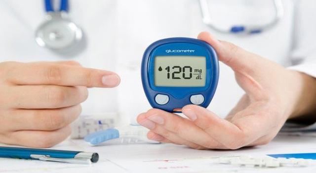 Tiêu chí chọn mua máy đo đường huyết