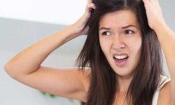 Top 5 loại dầu gội đầu trị gàu tốt nhất giúp bạn đập tan cơn ngứa ngáy 67