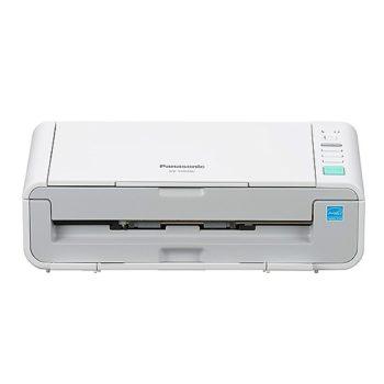 Top 5 máy scan tốt nhất được lựa chọn phổ biến tại các văn phòng hiện nay 13