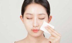 Top 5 loại giấy thấm dầu loại sạch lớp dầu thừa trên làn da chị em 33