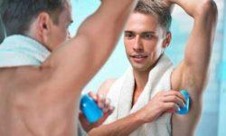 Top 5 lăn khử mùi nam tốt nhất hiện nay để bạn luôn tự tin 10