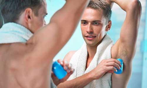 Top 5 lăn khử mùi nam tốt nhất hiện nay để bạn luôn tự tin 4
