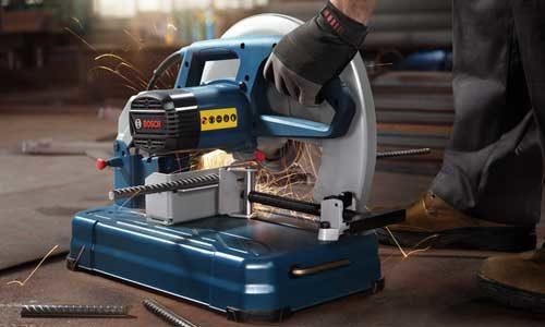 Top 5 máy cắt sắt được sử dụng phổ biến nhất hiện nay 13