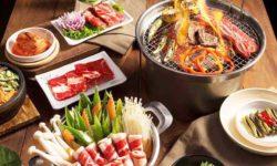 Review từ A – Z nhà hàng King BBQ Buffet Hồ Chí Minh sốt xình xịch hiện nay 9
