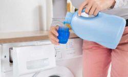 Top 5 loại nước xả vải tốt nhất cho hương thơm lưu suốt cả ngày 10