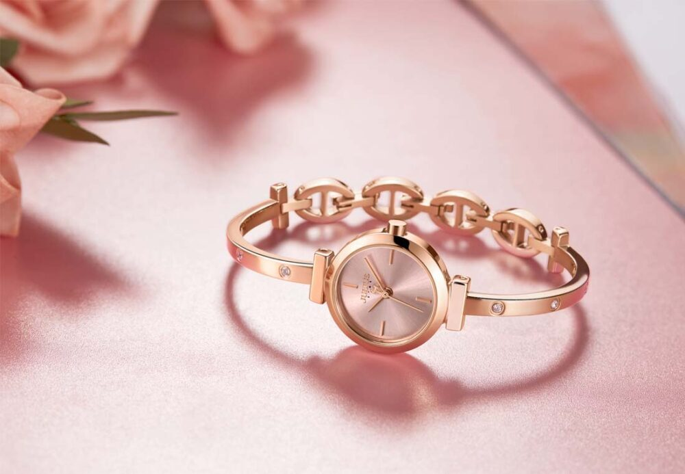 Phân loại đồng hồ nữ hiện nay