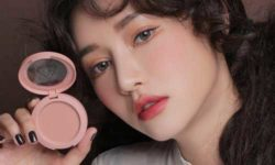 Top 5 loại phấn má hồng siêu mịn, siêu xinh dành cho Eva
