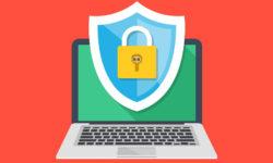 Điểm danh 11 phần mềm diệt virus hiệu quả nhất cho Windows