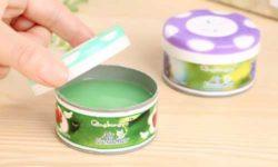 Top 5 sáp thơm phòng tốt nhất cho hương thơm ngào ngạt suốt cả ngày 10