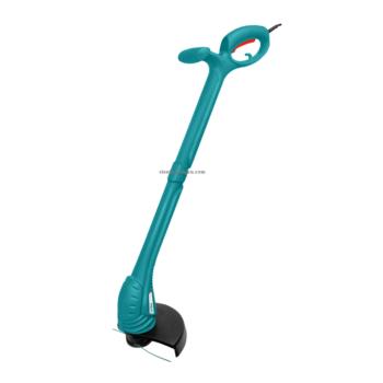 Top 5 máy cắt cỏ cầm tay tốt nhất cho khu vườn của bạn 3