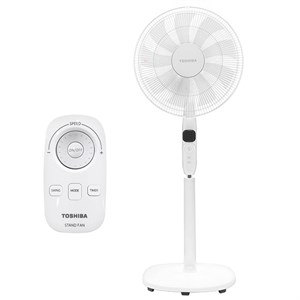 "Top 5 best standing fans you should shop for your family 43 ""srcset ="" https://vietreview.vn/wp-content/uploads/2020/01/toshiba-f-lsd10-w-vn-300x300.jpg 300w , https://vietreview.vn/wp-content/uploads/2020/01/toshiba-f-lsd10-w-vn-300x300-220x220.jpg 220w ""data-lazy-sizes ="" (max-width: 300px) 100vw, 300px"