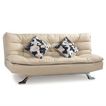 Top 5 sofa giường tốt nhất và tiện lợi kiến tạo không gian nội thất sang trọng 27