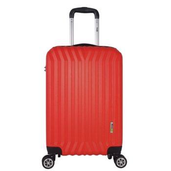 Top 5 chiếc vali kéo tốt nhất phù hợp cho những chuyến đi xa 50