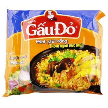Top 5 loại mì gói ngon nhất được ưa chuộng tại Việt Nam hiện nay 23