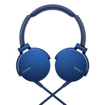 Top 5 tai nghe chụp tai tốt và siêu bền cho âm thanh siêu sống động 2