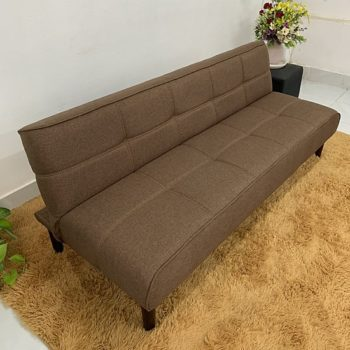 Top 5 sofa giường tốt nhất và tiện lợi kiến tạo không gian nội thất sang trọng 13