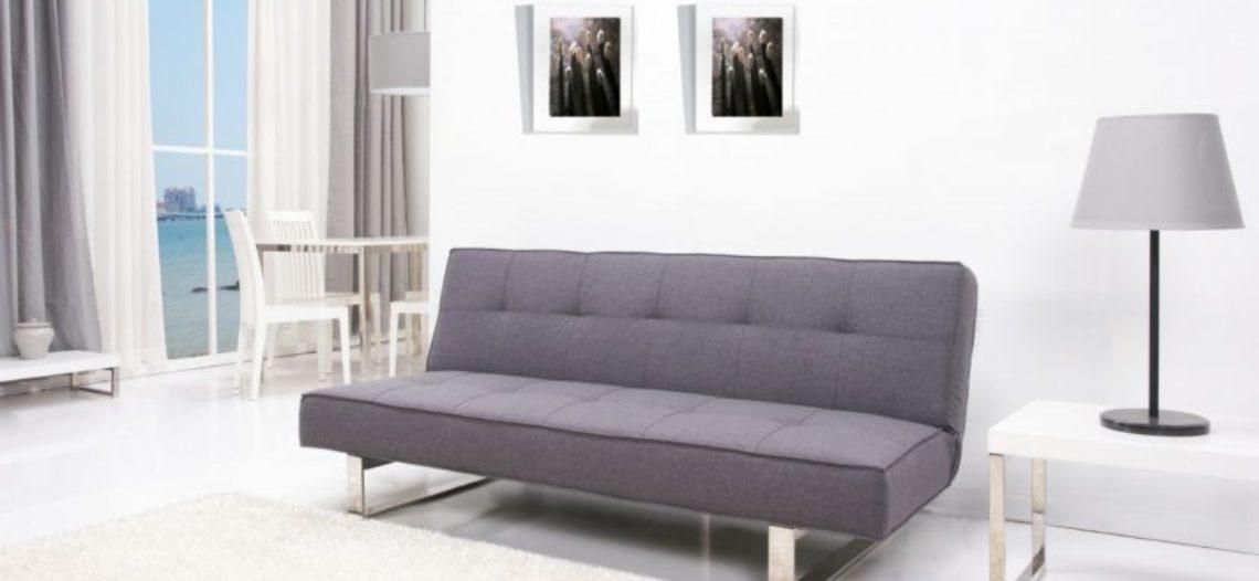 Hướng dẫn phân loại sofa giường