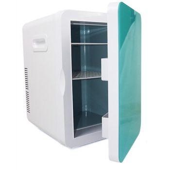 Top 5 tủ lạnh mini tốt nhất giúp bạn tiết kiệm ngân sách cho gia đình 54