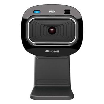 Top 5 webcam pc chất lượng tốt nhất trên thị trường hiện nay 38