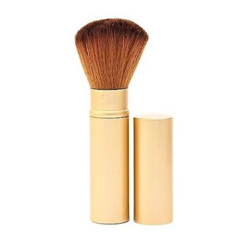 Top 5 best makeup brushes to help improve the effect of makeup 1