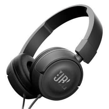 Top 5 tai nghe chụp tai tốt và siêu bền cho âm thanh siêu sống động 5