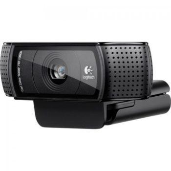 Top 5 webcam pc chất lượng tốt nhất trên thị trường hiện nay 47