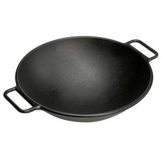 Top 5 chảo gang chất lượng tốt dễ chiên xào nấu nướng 57