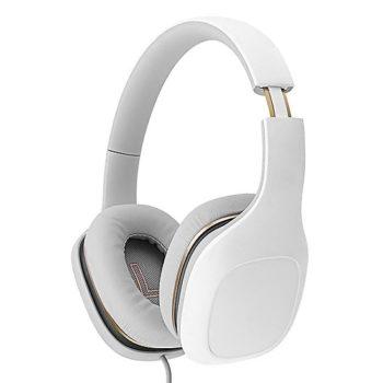 Top 5 tai nghe chụp tai tốt và siêu bền cho âm thanh siêu sống động 1
