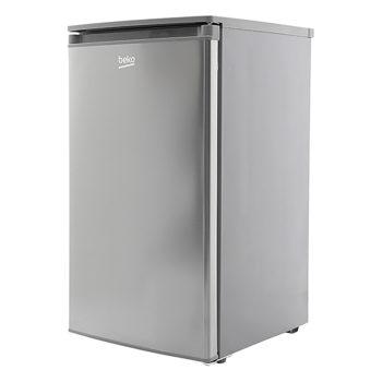 Top 5 tủ lạnh mini tốt nhất giúp bạn tiết kiệm ngân sách cho gia đình 40