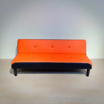 Top 5 sofa giường tốt nhất và tiện lợi kiến tạo không gian nội thất sang trọng 38