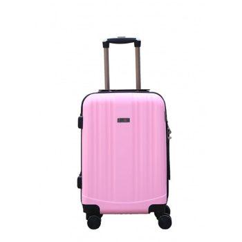 Top 5 chiếc vali kéo tốt nhất phù hợp cho những chuyến đi xa 1