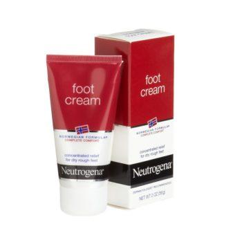 Top 5 kem trị nứt gót chân đáng để sử dụng nhất hiện nay 35