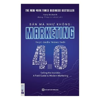 Top 5 quyển sách marketing hay mà bạn nên đọc ngay hôm nay 41