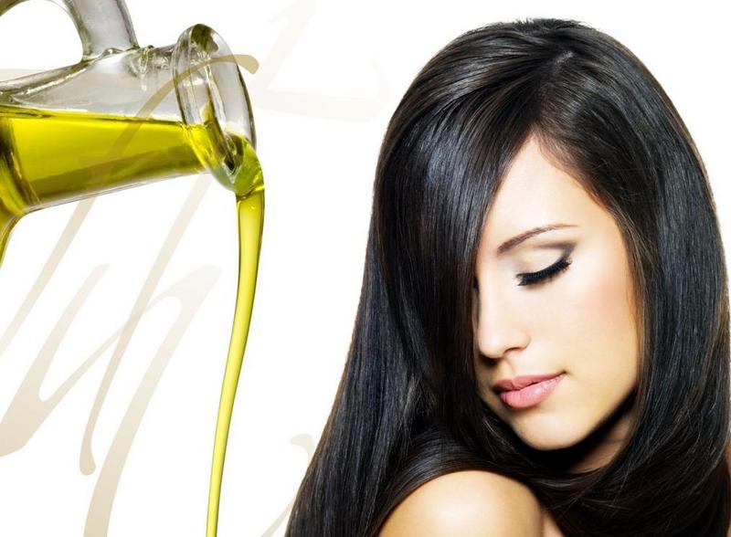 Dầu dưỡng tóc là gì và công dụng