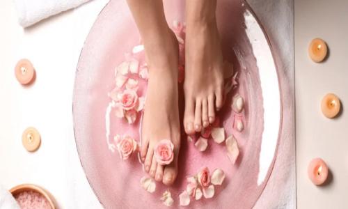 Top 7 kem trị nứt gót chân đáng để sử dụng nhất 2021