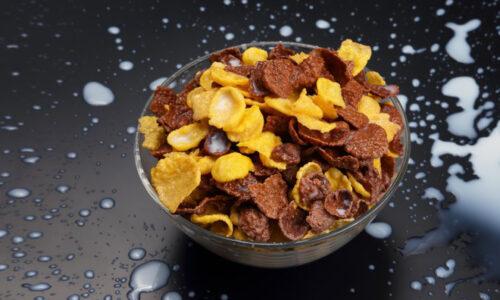 Top 5 ngũ cốc giảm cân tốt nhất 2021
