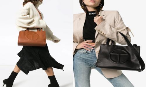 Top 5 túi xách nữ đẹp và thời trang năm 2021