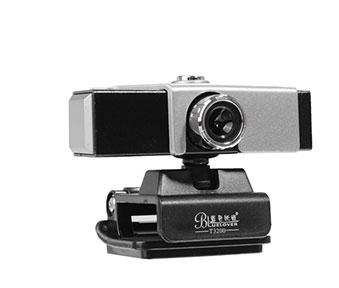 Top 5 webcam pc chất lượng tốt nhất trên thị trường hiện nay 26