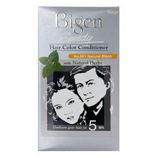 Top 5 thuốc nhuộm tóc tốt nhất và lên màu chuẩn không độc hại đối với da đầu 1