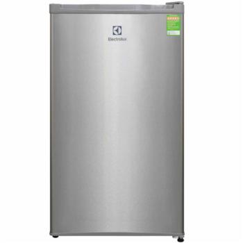 Top 5 tủ lạnh mini tốt nhất giúp bạn tiết kiệm ngân sách cho gia đình 1