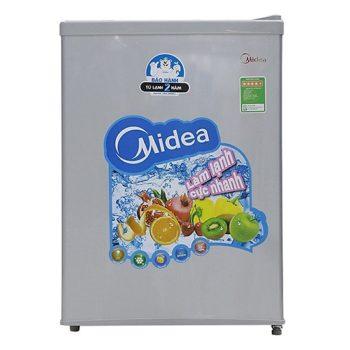 Top 5 tủ lạnh mini tốt nhất giúp bạn tiết kiệm ngân sách cho gia đình 28