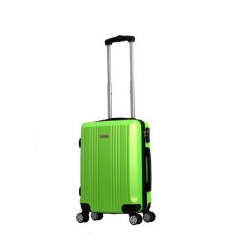 Top 5 chiếc vali kéo tốt nhất phù hợp cho những chuyến đi xa 26