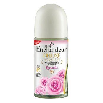 Top 5 lăn khử mùi nữ được ưa chuộng nhất hiện nay 4