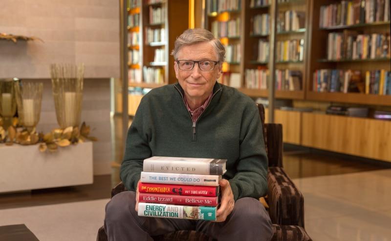Các loại sách dạy làm giàu hiện nay