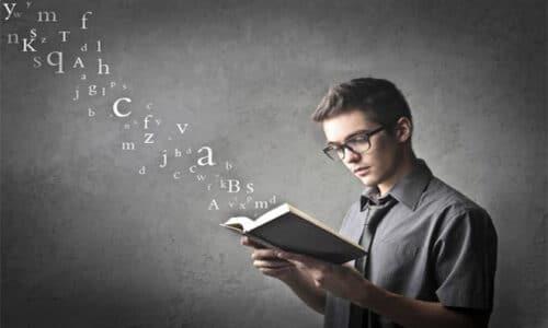 Top 5 quyển sách dạy làm giàu hay nhất nên đọc 2021