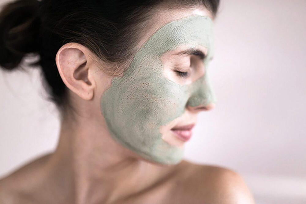 Một số lưu ý quan trọng khi sử dụng mặt nạ dưỡng da