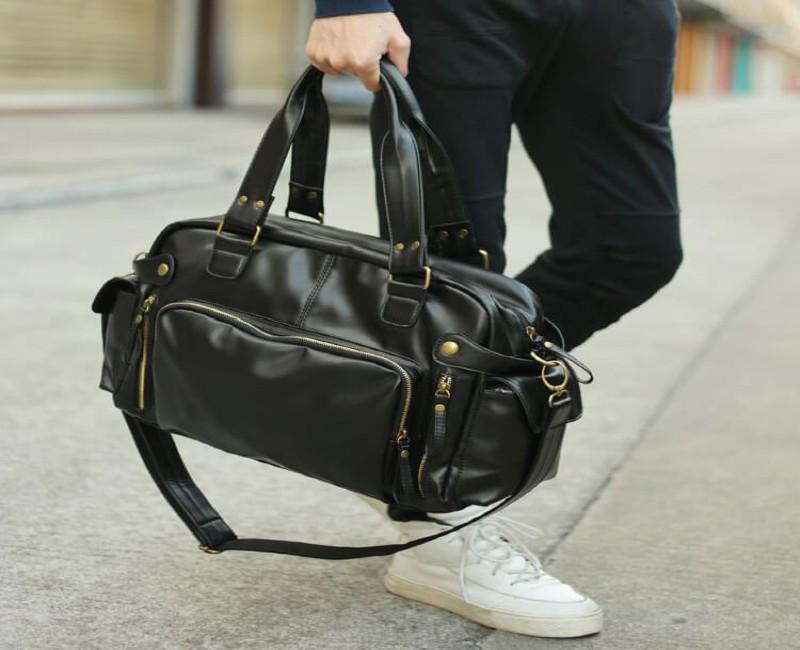 Muốn mua được chiếc túi tốt nhất bạn phải biết cách lựa chọn thông minh