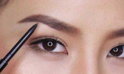 Top 5 chì kẻ mày tốt nhất được nhiều beauty blogger săn lùng 23
